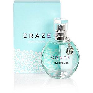 Craze parfum 30 ml voor meisjes