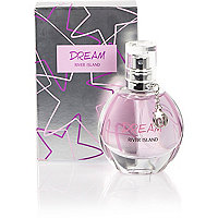 Girls Dream perfume 30ml