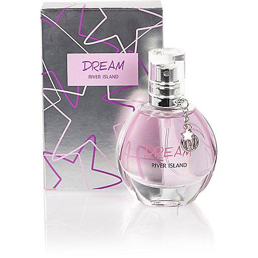 Parfum Dream 30ml pour fille