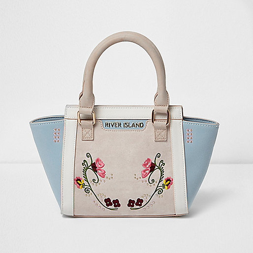 Girls Bags and Purses - Girls Handbags - River Island