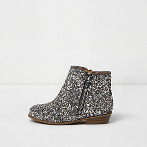 Baby Girls Boots - River Island