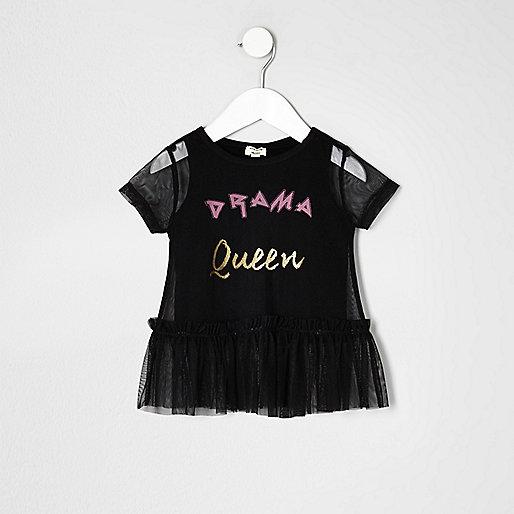 Baby Girl&-39-s Clothing - Newborn Clothing - River Island
