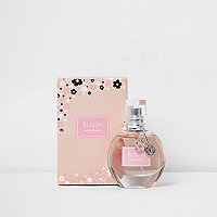 Girls 'blush' 30ml perfume