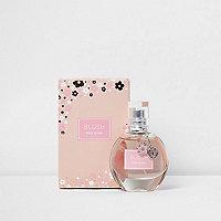 Parfum «Blush» 30ml pour fille