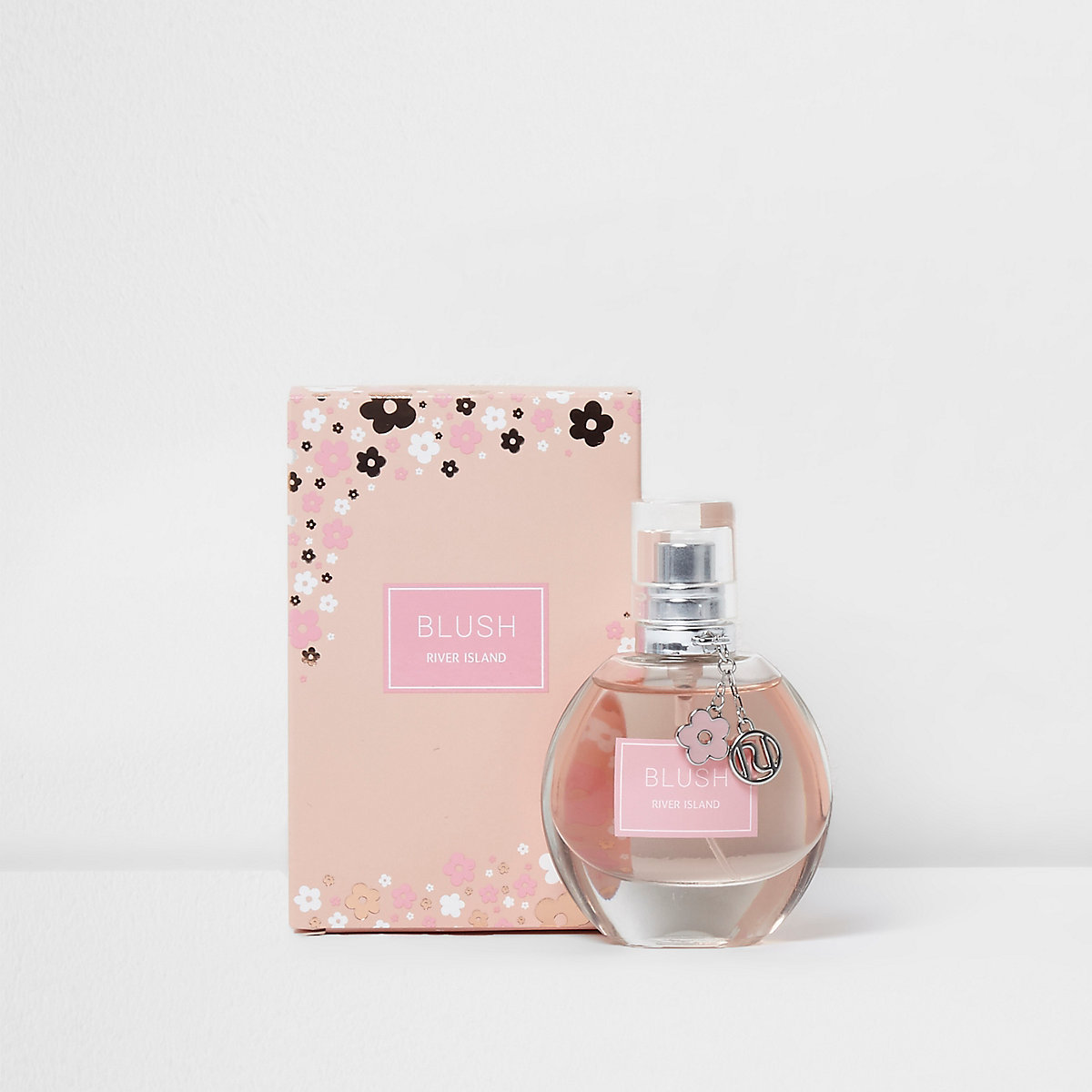 Girls 'Blush' eau de toilette 30ml
