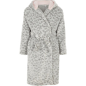 Dressing Gown Sale Girls Sale River Island