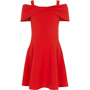 Girls Dresses Kids Dress River Island