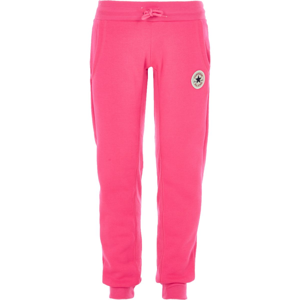 River Island Tracksuit Womens