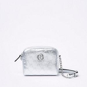 8efa4b84db1 Tassen voor mini-meisjes | Meisjes Mini-meisjes | River Island