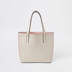 Golde Tote Bag