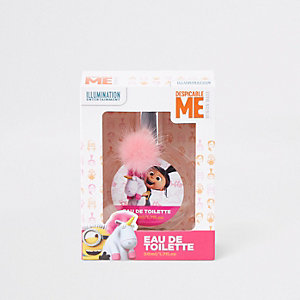 Girls Despicable Me perfume 50ml