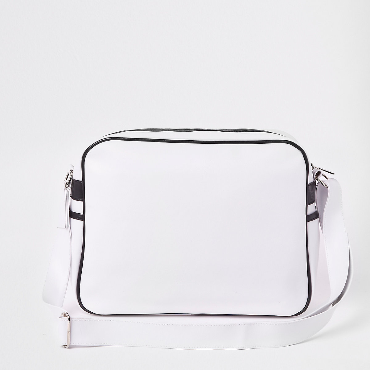 cc36c835c67a Girls metallic purple Gola backpack - Backpacks - Bags   Purses - girls