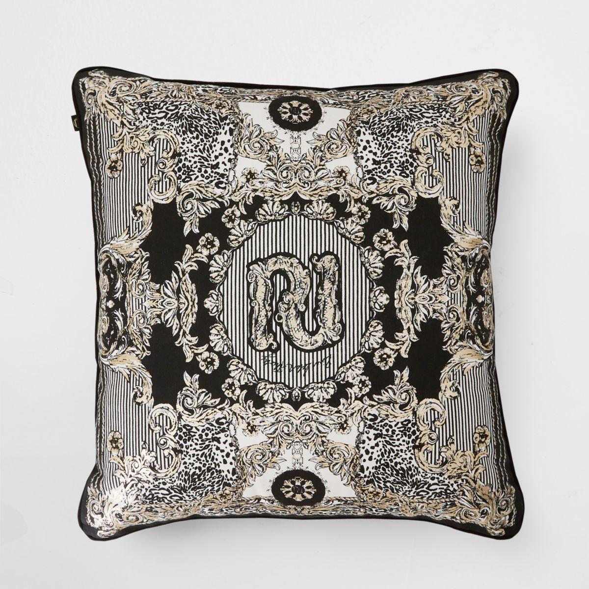 RI 30 cushion