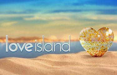 13 Ways You Know You're 100% Obsessed with Love Island…