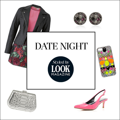 date night sexy giveaway