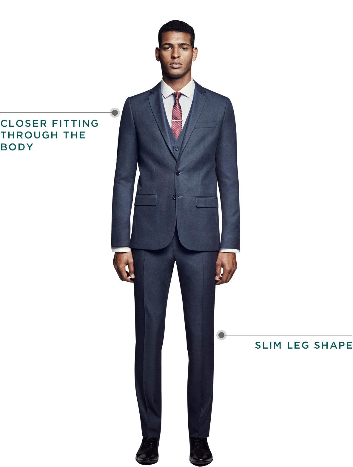 Slim suit guides river island slim suits slim suits nvjuhfo Gallery