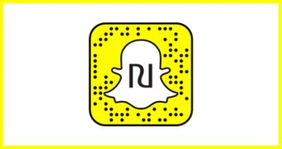 Snap Is Back!