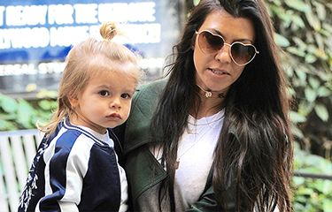 Mum's The Word: Most Stylish Celeb Mum's This Mother's Day