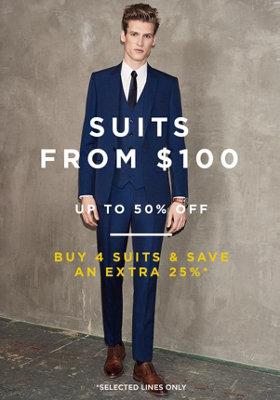 men - suits