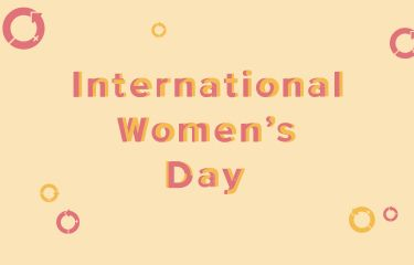 Ways To Celebrate International Women's Day