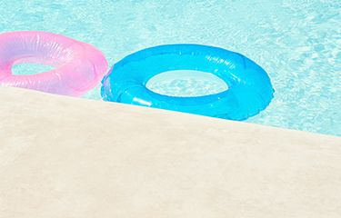 8 Struggles Of A Mini Heatwave