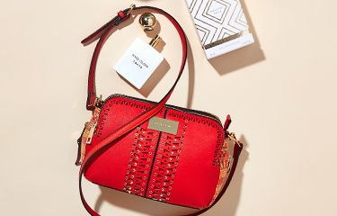 The Summer Bags + Contents you Need