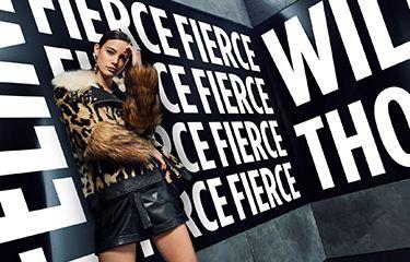 The RI Guide To London Fashion Week
