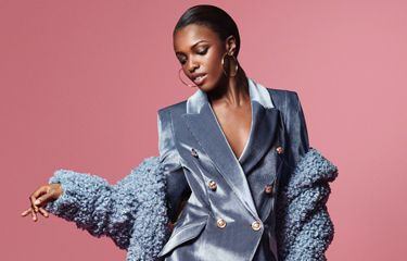 6 Times Leomie Anderson Bossed Life