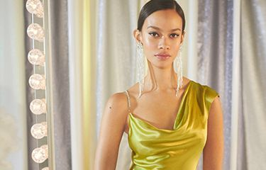 10 Christmas Party Dresses You Need