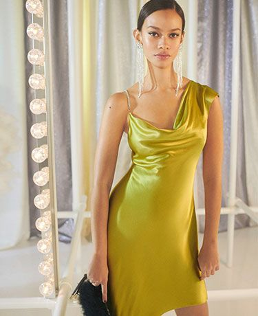 04940dc9af025b 10 Christmas Party Dresses You Need Now! | Blog | River Island