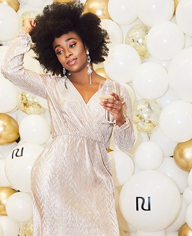 6bbc61b2 New Years Eve Outfits | NYE Outfits | Blog | River Island