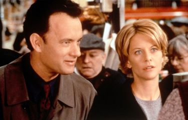 You've Got Mail Turns 20!