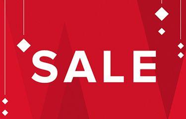 #ImWearingRI   Sale Picks