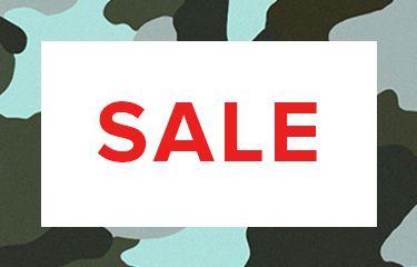 #ImWearingRI | Mid Season Sale Picks