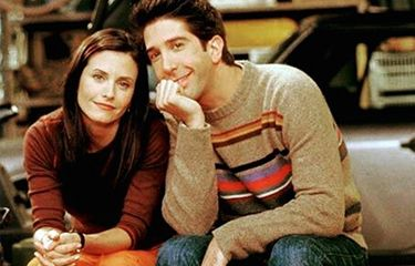 Our favourite TV sibling stories
