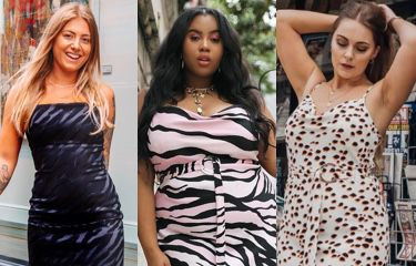 10 fire dresses with £10 off