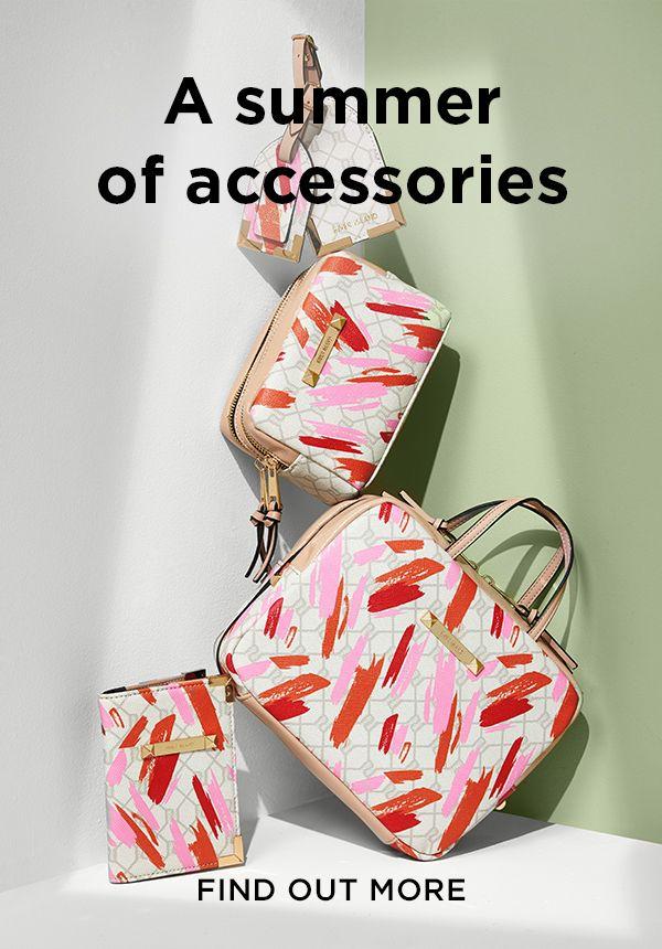 f669d033f Handbags | Handbags for Women | Women Purse | River Island