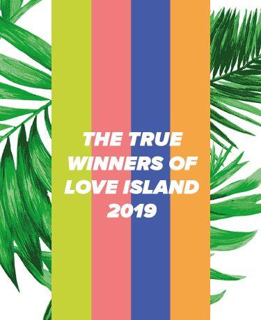 Long Island Leren Bank.The True Winners Of Love Island 2019
