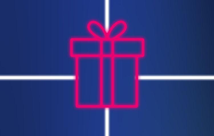 The RI Gift Guide