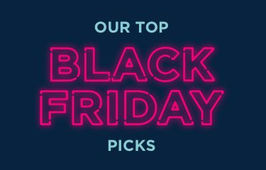 Black Friday Picks