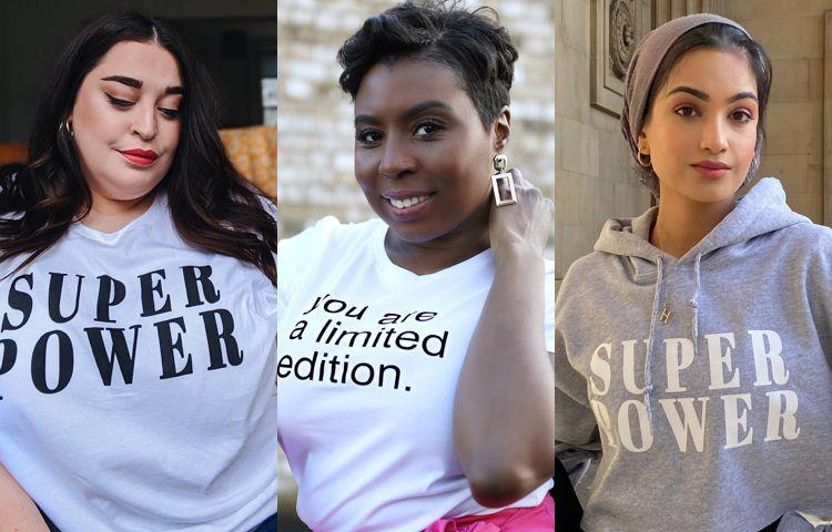 International Women's Day | Influencer Q&A