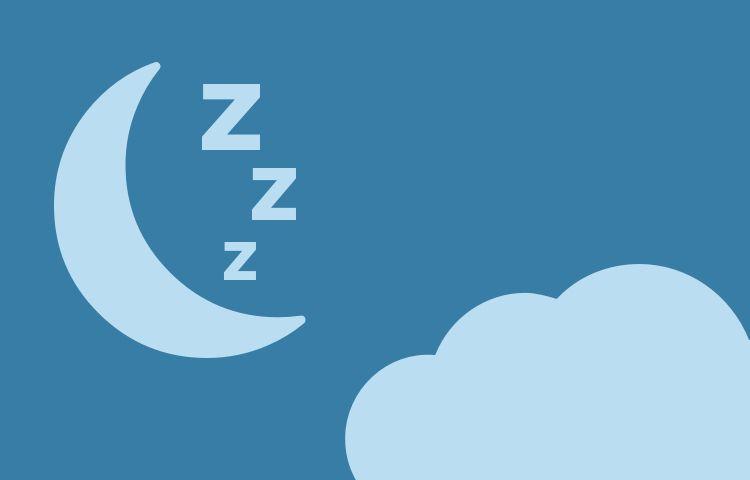 How To Get A Dreamy Night's Sleep