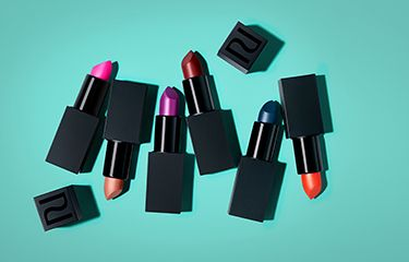 Your RI Lip Shade by Star Sign